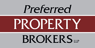 Preferred Property Brokers