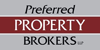 Preferred Property Brokers